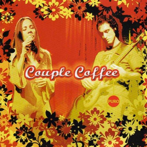 Amazon.com: Tapete Mágico: Couple Coffee: MP3 Downloads