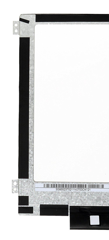 AUO New 11.6'' B116XTN02.3 LED LCD Screen 1366x768 WXGA HD Matte by AUO (Image #3)