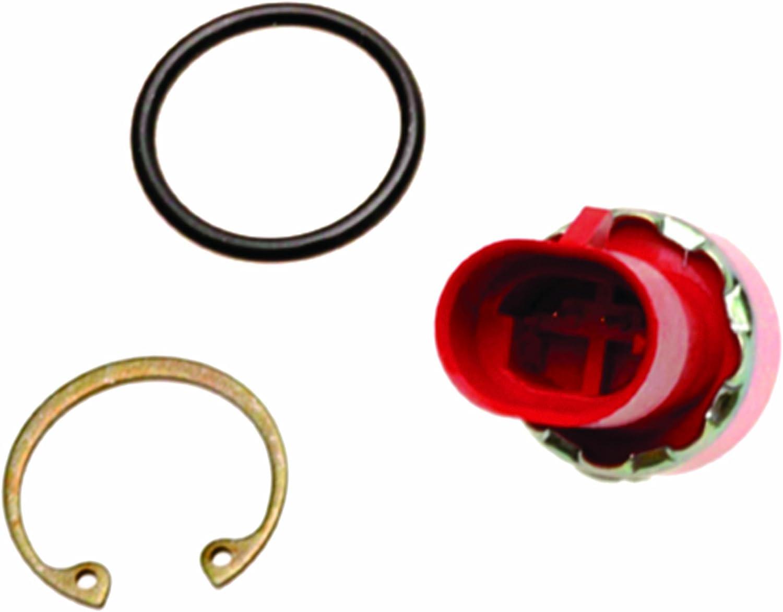 A//C Compressor Cutoff Switch ACDelco GM Original Equipment 15-5687