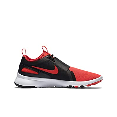 best website 4fcd8 a21f7 Nike Men s Current Slip On Trainers
