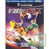 F-Zero GX Player's Guide