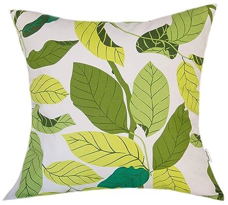 european 100 cotton pillow covers