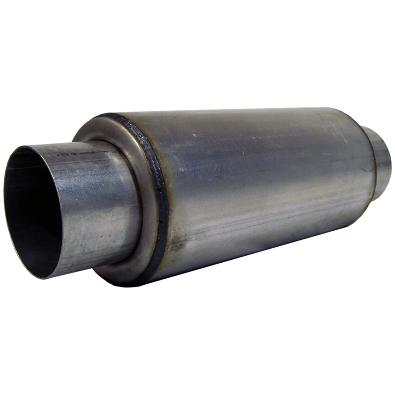 MBRP R1009 18' T304 Stainless Resonator MBRP Exhaust