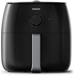 Philips Premium Airfryer XXL, HD9630/98
