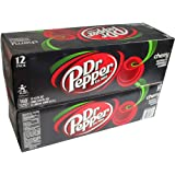 Dr Pepper Cherry x 24