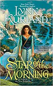 Download Star Of The Morning Nine Kingdoms 1 By Lynn Kurland