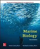 ISE Marine Biology