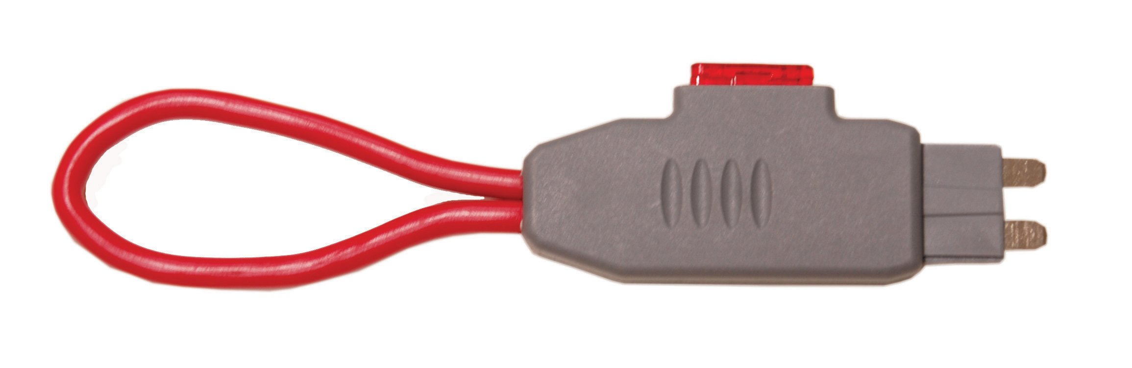 ESI 308B Fuse Buddy ATC Current Loop