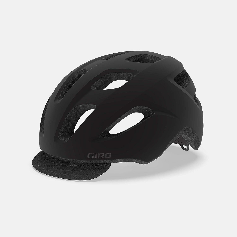 Giro Cormick MIPS Adult Urban Cycling Helmet