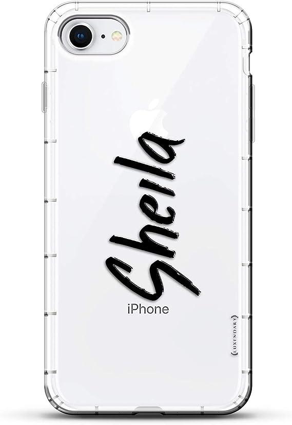guitar island moonlight iPhone 11 case