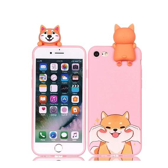 coque unicorn iphone 7 plus