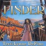 Finder | Terri-Lynne Defino