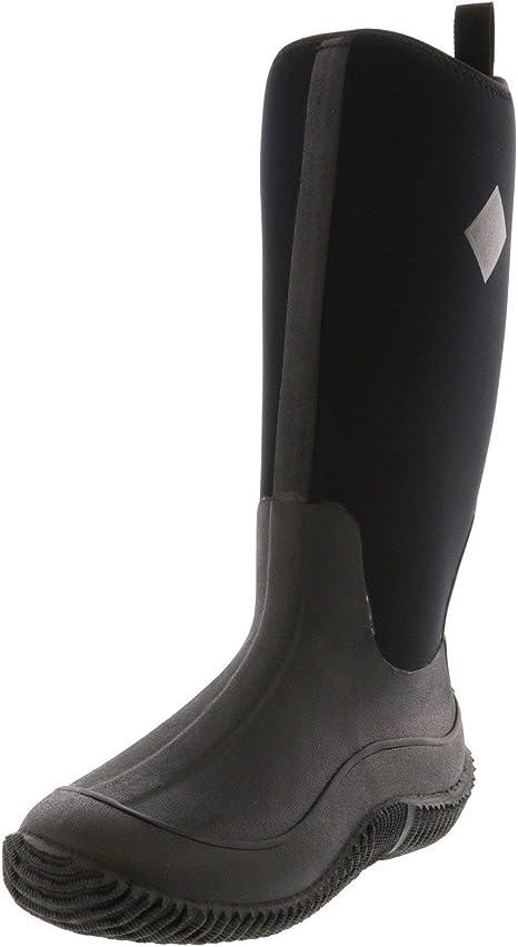 MuckBoots Women's Hale Snow Boot