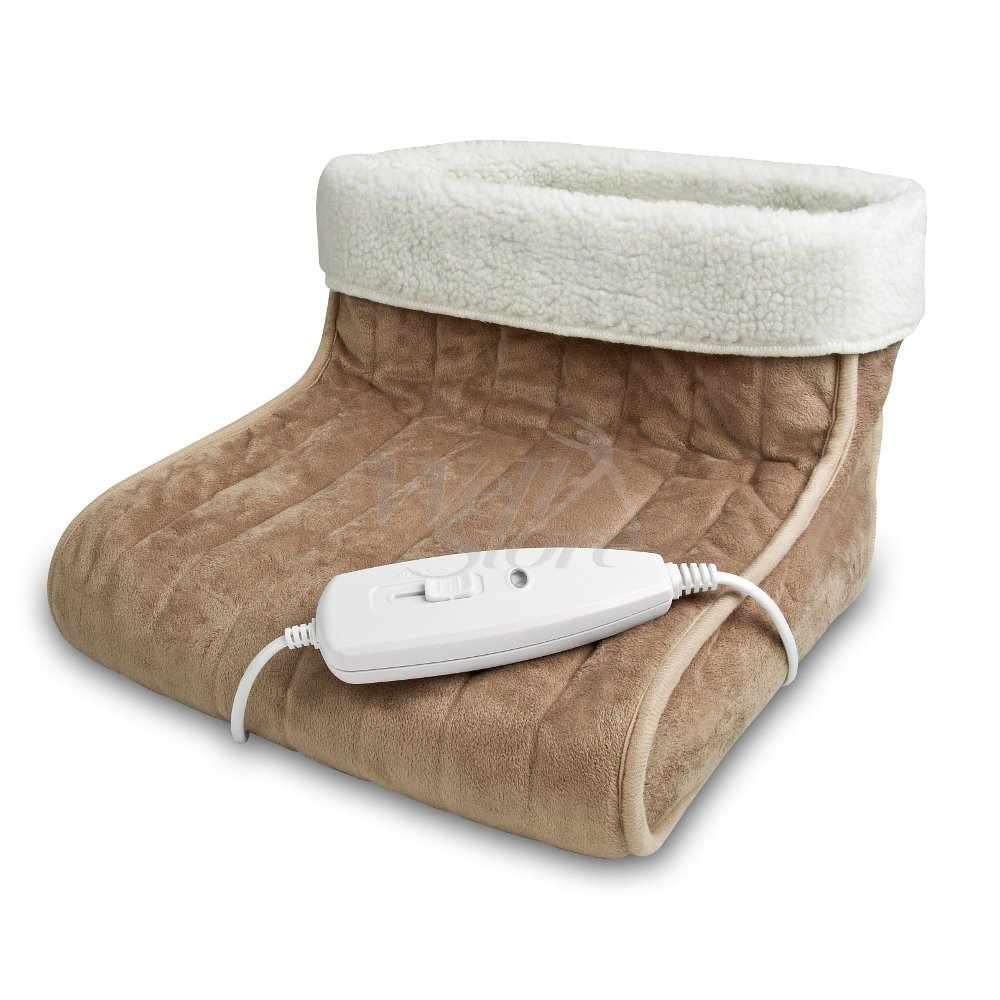 How to choose a blanket from camel hair Tips for choosing, reviewing products from different manufacturers