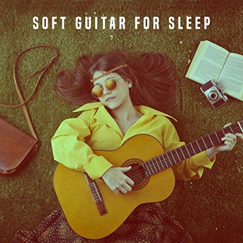 Calm Guitar Playlist by Guitarra and Guitarra Clásica Espanola, Spanish Classic Guitar Relajacion y Guitarra Acustica on Amazon Music - Amazon.com