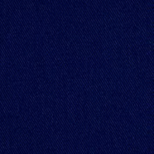 Robert Kaufman Kaufman Ventana Twill Solid Navy Fabric By The Yard