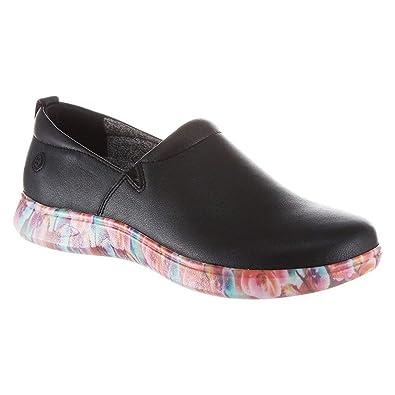 d08744770366 Klogs Footwear Women s Leena Medium Abyss Brilliant Size 060