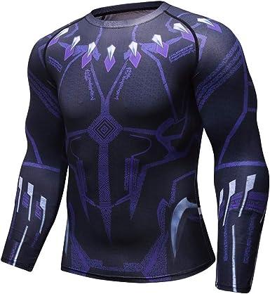 Moit - Camiseta - para Hombre XXL: Amazon.es: Ropa y accesorios