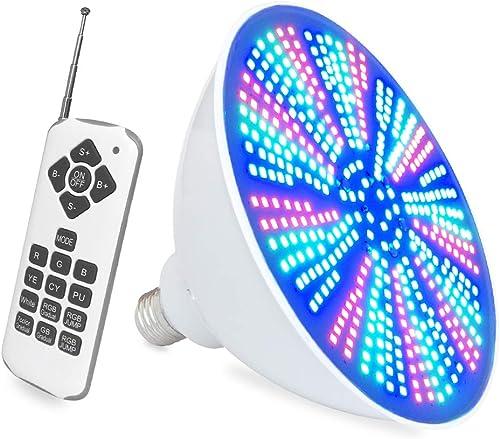 36W-RGB-LED-Pool-Light-Bulb,-120V-Color-Changing-LED-Swimming-Pool-Light-Bulb