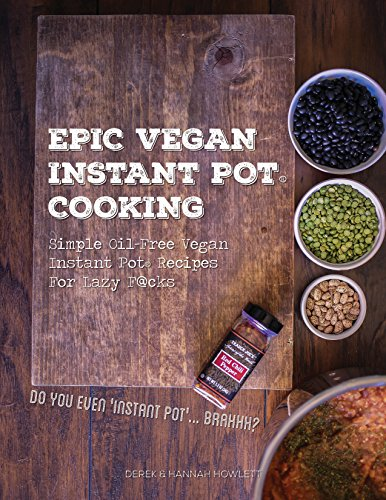 high pressure cooking recipes - 4