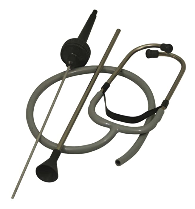 Top 7 Home Stethoscope