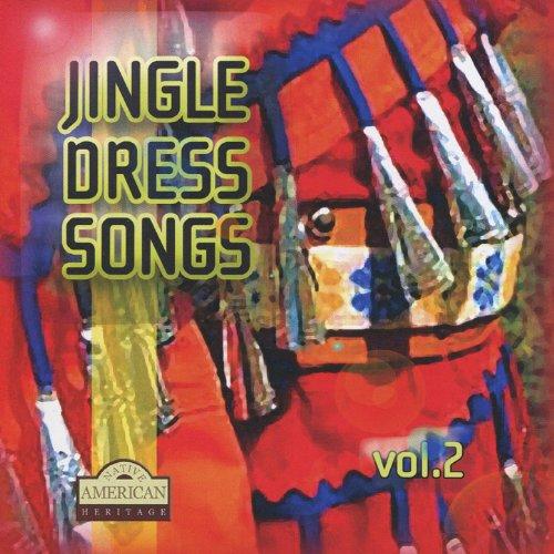 jingles dresses - 3