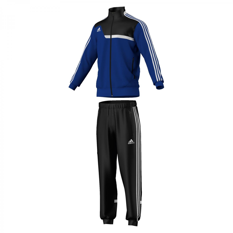 adidas Herren Trainingsanzug Tiro 13