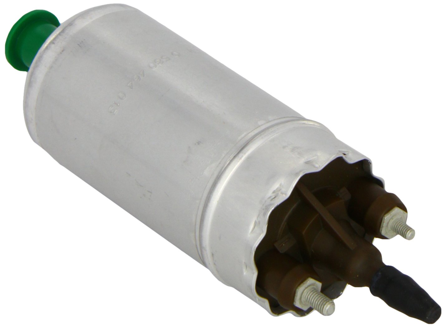 Bosch 0580464013 Electric Fuel Pump Robert Bosch GmbH Automotive Aftermarket 0 580 464 013