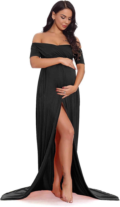 Winter Dress Maternity Dress Chicago Dress Long Sleeve Dress Dress Women Dress Wrap Dress Classic Dress Bridesmaids Dress