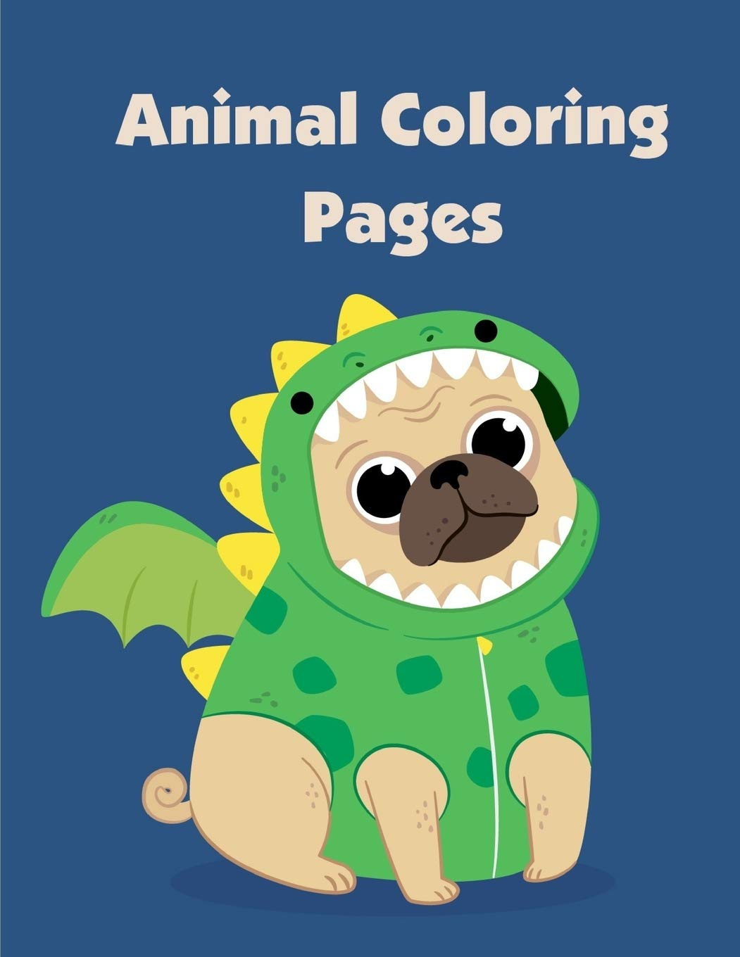 Top 10 Free Printable Farm Animals Coloring Pages Online | 1360x1051
