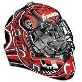 Franklin Sports New Jersey Devils NHL Team SX