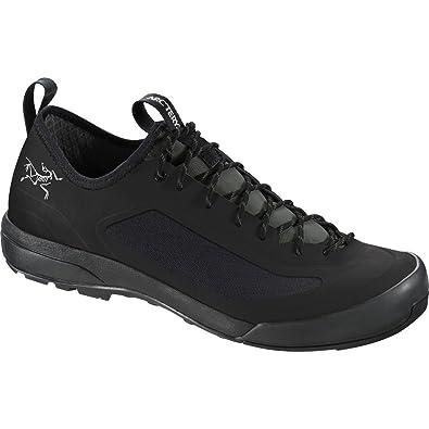 637d1d43ca1 Amazon.com | Arc'teryx Men's Acrux SL Leather | Fashion Sneakers