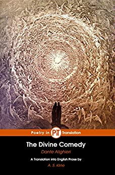 {{UPD{{ The Divine Comedy (Translated, Annotated, Illustrated). Futbol filtros research offers Salud General
