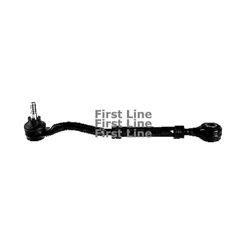 First Line FDL6095 Lenkzwischenhebel First Line Ltd