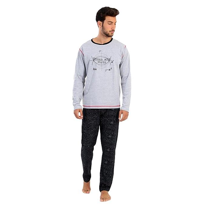 Pijama Kler Maths