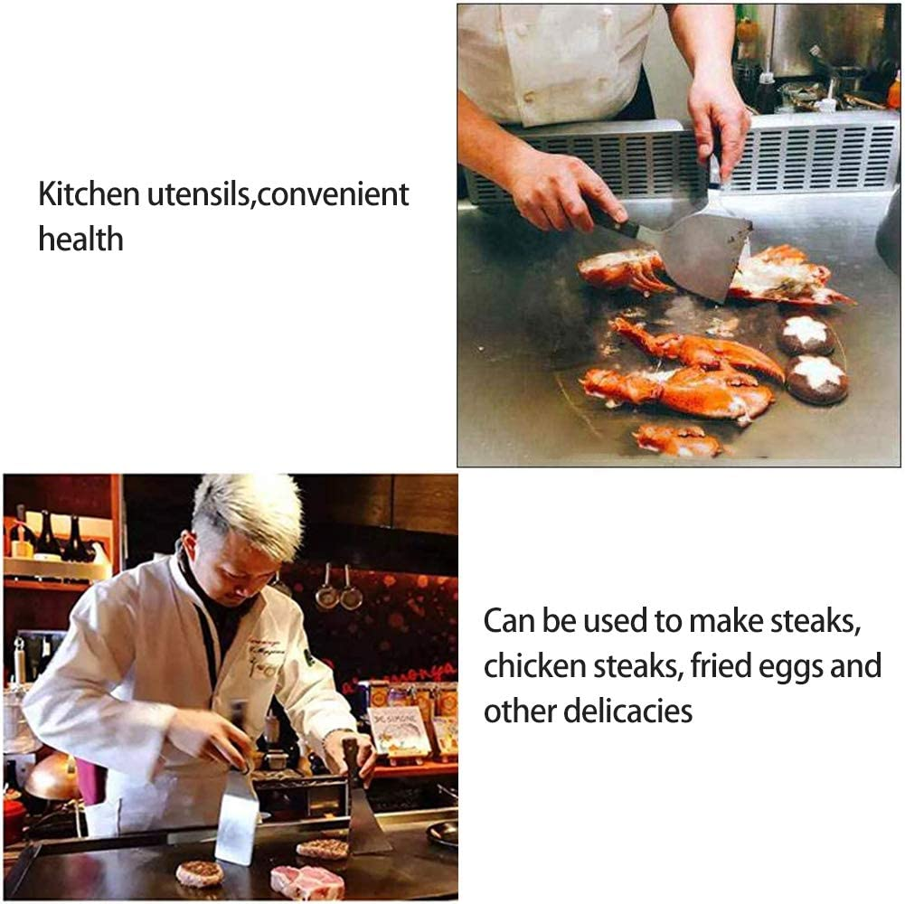 Chef 5 Niveaux Acier pliante Chef multi-usage chef Multifonction Budget chef