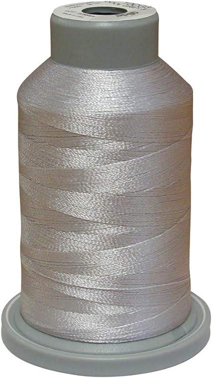 Glide Amethyst 40 wt 1100 yds Polyester Thread