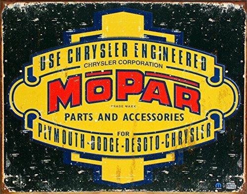 mopar-chrysler-metal-sign-plymouth-dodge-desoto