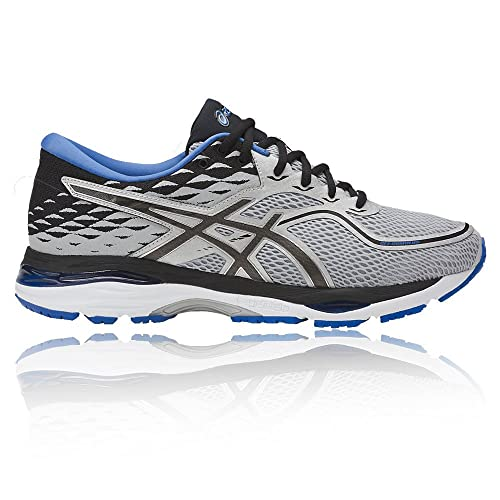 Asics Gel Cumulus 19 scarpe running corsa uomo