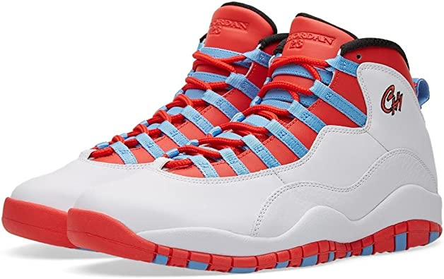 Softer Basket Nike Fille Nike Air Jordan Homme Blanc Homme