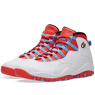 jordan shoes retro 10