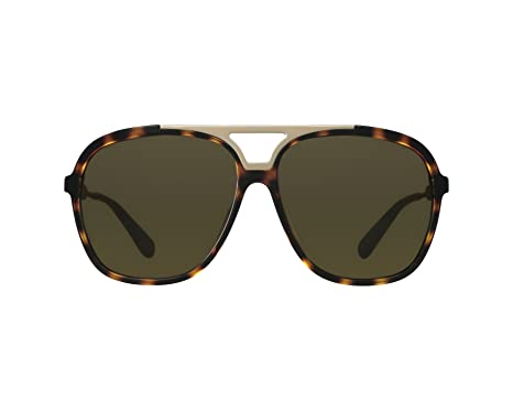 Amazon.com: Marc Jacobs 618/S – Gafas de sol, 59/ 14/ 140 ...