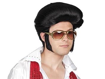 RocknRoll wig (peluca)