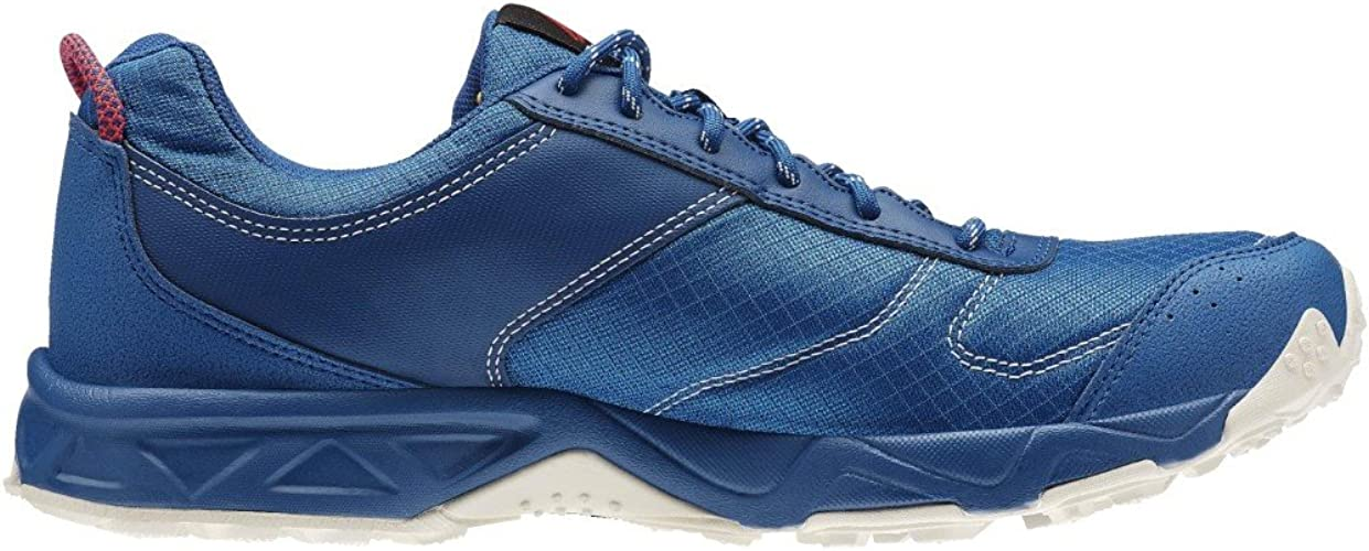Reebok Franconia Ridge II GTX, Chaussure