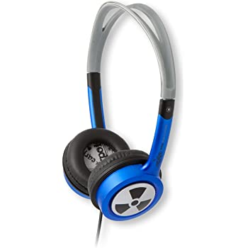 Amazon.com: Cyber Acoustics ACM-62 Stereo Headphone (OEM