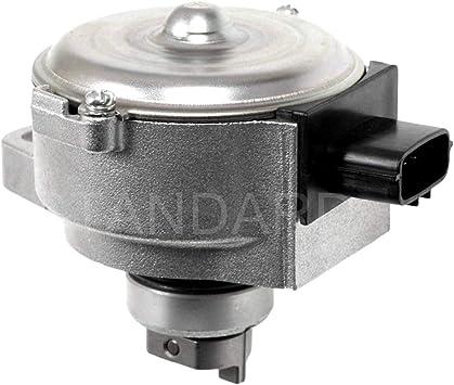 Standard Motor Products PC243 Camshaft Sensor