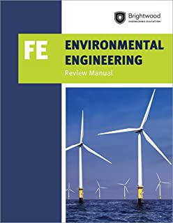 Environmental Engg Fndmtls 2e John Wiley Sons 9781118741498 Amazon Com Books