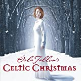Orla Fallon's Celtic Christmas