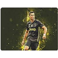 WuW Ronaldo Mouse Pad