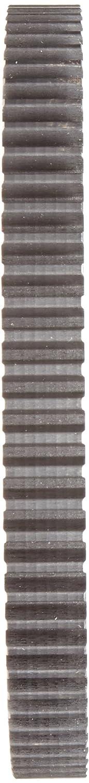 14.5 Degree Pressure Angle 16 Pitch 78 Teeth Boston Gear GB78B Plain Change Gear Cast Iron 0.750 Bore